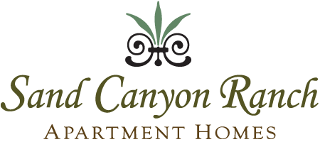 Sand Canyon Ranch Logo